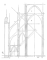Coupe.travee.cathedrale.Bourges.png