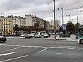 Cours Vincennes Paris 1.jpg