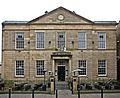 Court of Requests, Queen Street, Huddersfield (3223559442).jpg