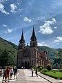 Covadonga Ago 2020 13 38 09 499000.jpeg