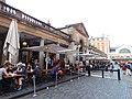Covent Garden Market, London 01.jpg