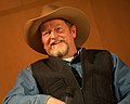 Craig Johnson in Toulouse in 2011 022.jpg
