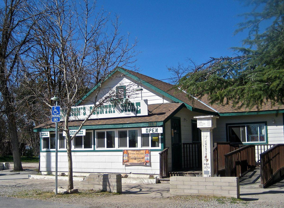 Creston, California - Wikipedia