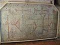 Creus roges dels croats, segle XIII, sant Joan de l'Hospital, València.JPG