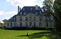 Creuse - château 5456a.jpg