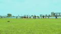 Cricket Fitness training at The creators cricket club 09.png
