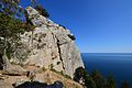 Crimea. View from the mountain Koshka.jpg