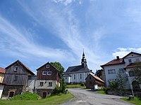 Crispendorf, Thuringia 24.jpg
