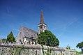 Crissay-sur-Manse (Indre-et-Loire). (14605549296).jpg