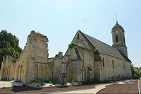 Cristot église Saint-André.JPG