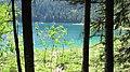 Crno jezero - panoramio (1).jpg