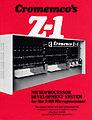 Cromemco Z-1 brochure cover (1977).jpg