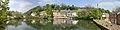Cromford mill pond 1.jpg