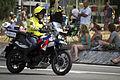 Cropped-2-Tour-de-France-DSC 0174.jpg