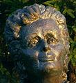 Cropped-Popiersie Edith Piaf ssj 20060914.jpg