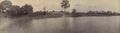 Cross River.png