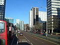 Croydon - Wellesley Road - panoramio.jpg