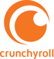 108px-Crunchyroll_logo_2018_vertical.png