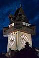 Crw 0363 Uhrturm.jpg