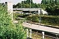 Ctrl-testing-Calais Frethun domestic SNCF station.jpg