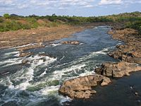 Cuanza river near Dondo, Angola.jpg