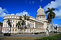 Cuba 2013-01-21 (8470666695).jpg