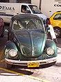 Cuba Cars (6396142241).jpg
