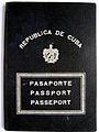 Cuba passport 1942.JPG