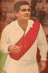 Cubilla 1966.jpg