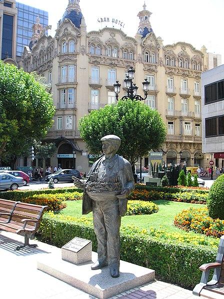 File:Cuchillero Albacete.jpg