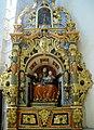 Cuellar - Convento de Santa Clara 14.jpg