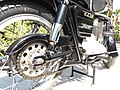 Cuerpo Nacional de Policía (España), motocicleta Sanglas 400 Eléctrica, Policía Armada, FPA 0010 (44948023001).jpg