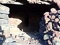 Cuevas y Morros de Ávila 2 - 2.jpg