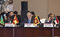 Cumbre Fiscales Generales de Corea, 2011.jpg