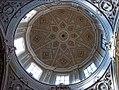 Cupola Soccorso San Severo.jpg