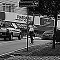 Curitiba (8127254218).jpg