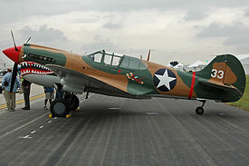 Curtiss P-40K Kittyhawk.jpg