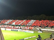 A C Monza Wikipedia