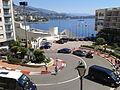 Curva más famosa del circuito de Mónaco.jpg