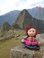 Cusco, Machu Picchu.jpg