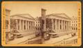 Custom House, Philadelphia, by Cremer, James, 1821-1893.png