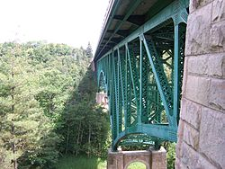 Cut River Bridge 4.JPG
