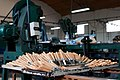 Cutelarias Industriais Oeste Ltd DBD DSC 2682 (12389175825).jpg