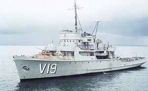 Cv Caboclo (V19).jpg