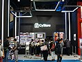 CyStore at Taipei Game Show 20190127a.jpg