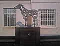 Cycle horse sculpture.jpg