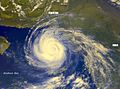 Cyclone2A1999Karachi.jpg