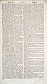 Cyclopaedia, Chambers - Volume 1 - 0056.jpg