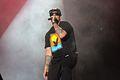 Cypress Hill - B-Real - Nova Rock - 2016-06-11-17-17-19.jpg