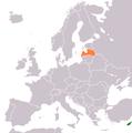 Cyprus Latvia Locator.png